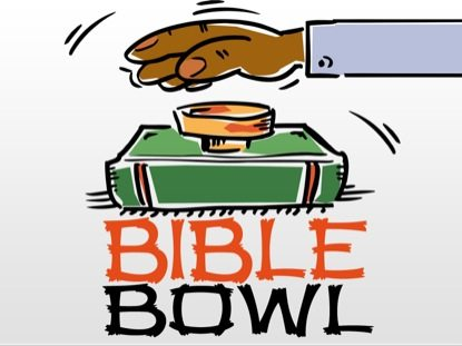 Mahomet Bible Bowl hopes to build on success
