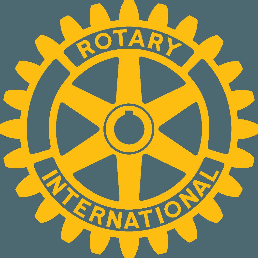Mahomet Rotary Club dedicates new shelter